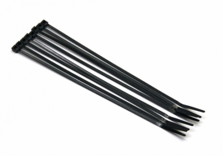 Tie-wrap